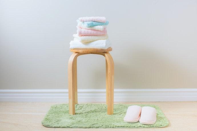 板凳型:適合能維持坐姿的年長者