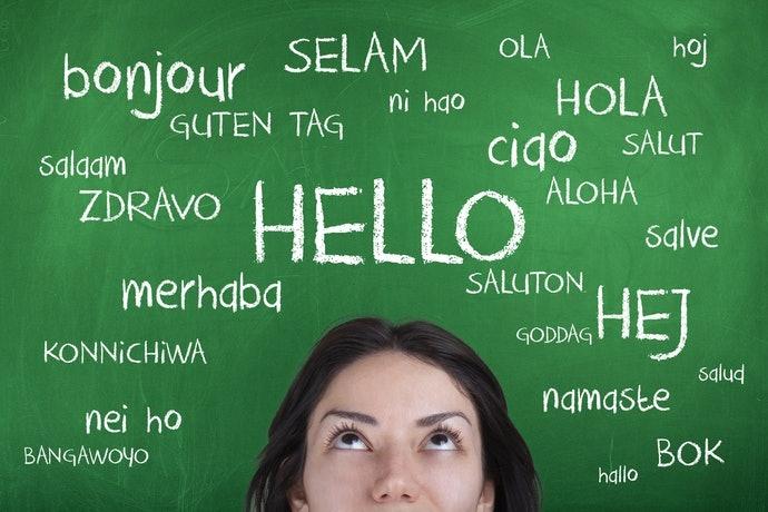 語言學習:建議選用可調整撥放速度的商品