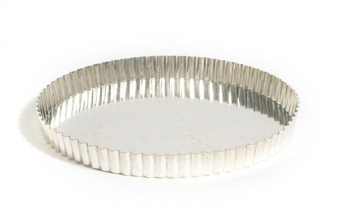 鋁製:導熱性佳,適合初學者使用
