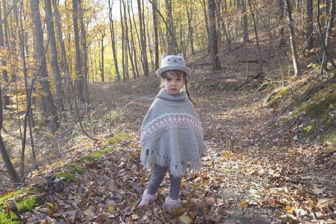 嬰兒時期:選擇無袖款式較易穿著