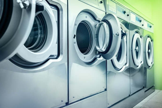 選擇可清洗且能長期使用的款式