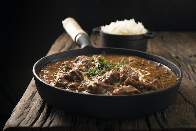 8公分以上:煮湯或是油炸皆可包辦