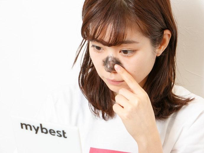 液狀泥膜:塗抹後須清洗或撕除,但鼻子以外的部位也能照顧周全