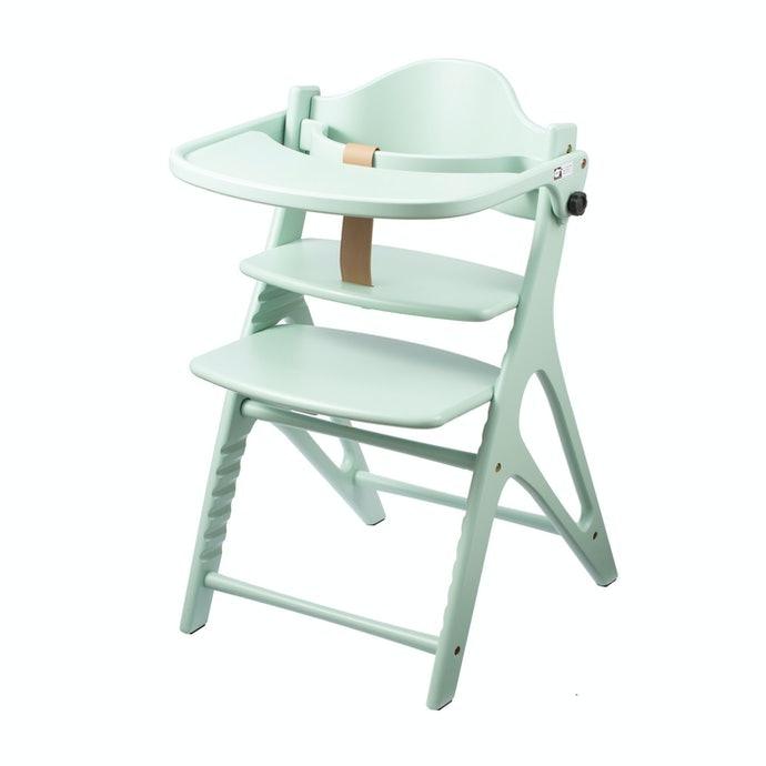 高腳型:堅固耐用,搭配高腳餐桌恰到好處