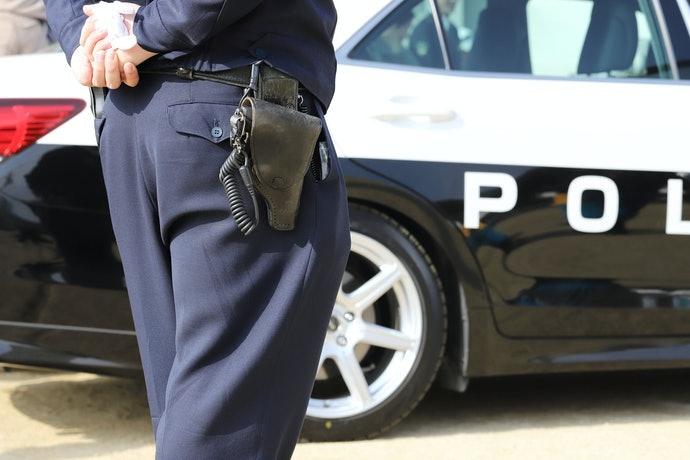小心觸犯法律