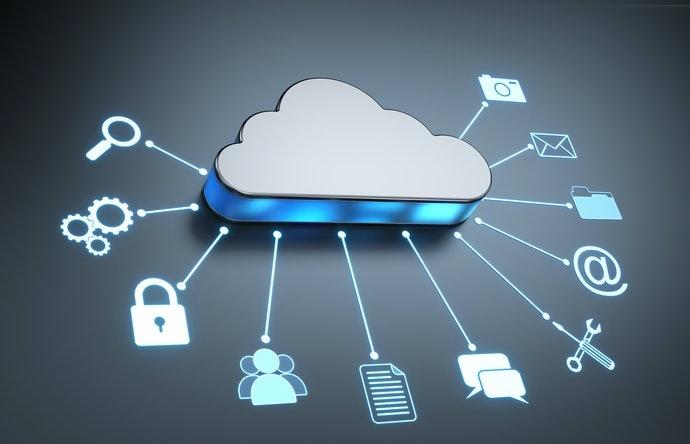 雲端型:體貼記帳和會計新手
