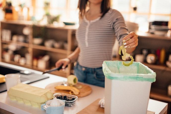 選購廚餘桶的常見問題
