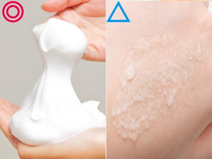 【實測結果】濃密泡沫與滋潤的洗後膚觸是高評價關鍵,緊繃感與刺激性是常見扣分項
