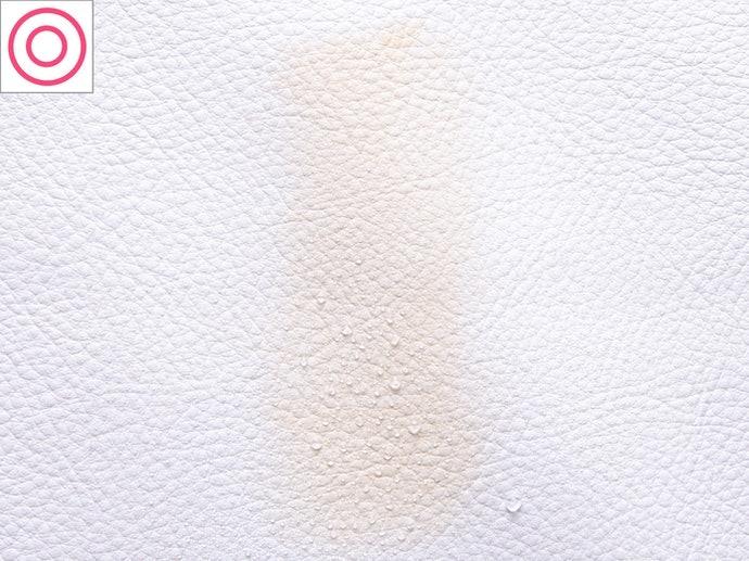 【實測結果】粉底液、氣墊粉餅持妝度佳!訣竅在於薄塗