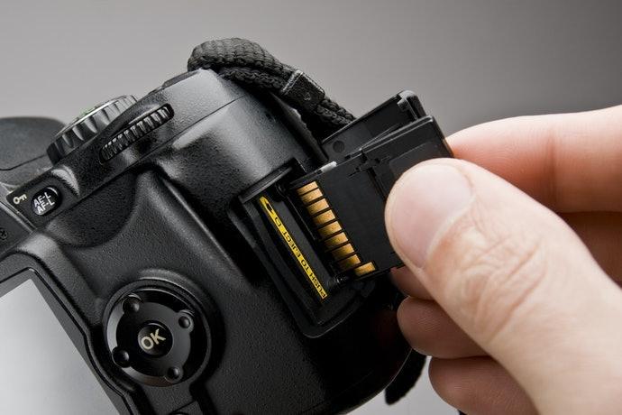 確認相機型號是否可相容