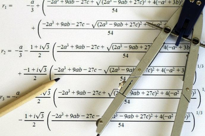 對數學有自信者:適合課後補強及可增加應試技巧的教材