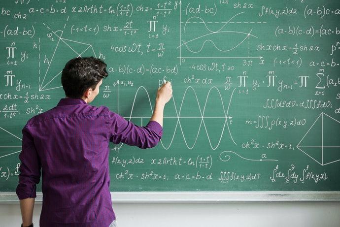 專門針對考試的進階問題集