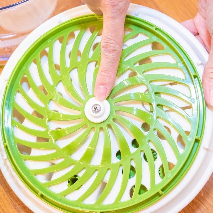【實測結果】上蓋是否可拆卸清洗是關鍵,順手度與清潔難易度呈現對立局面