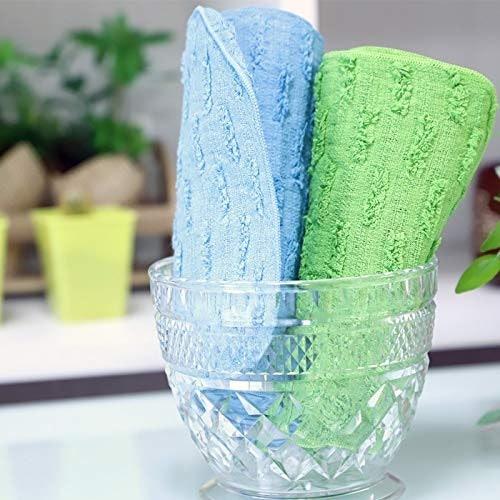 棉質:對肌膚溫和,敏感膚質者也適用