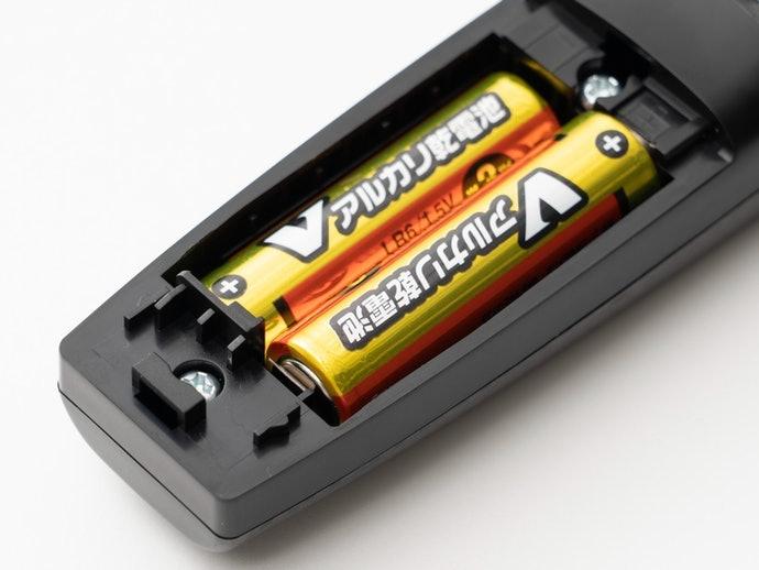 電池式:出差或旅遊方便攜帶使用