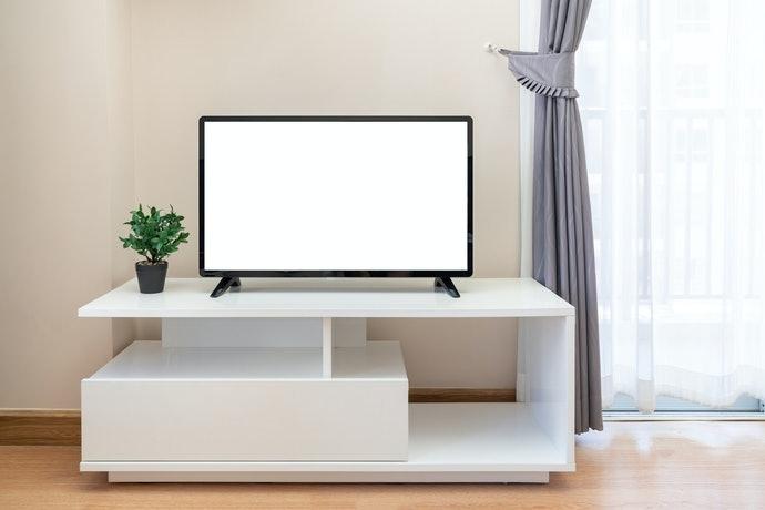 選擇適合家具或家電底部的尺寸