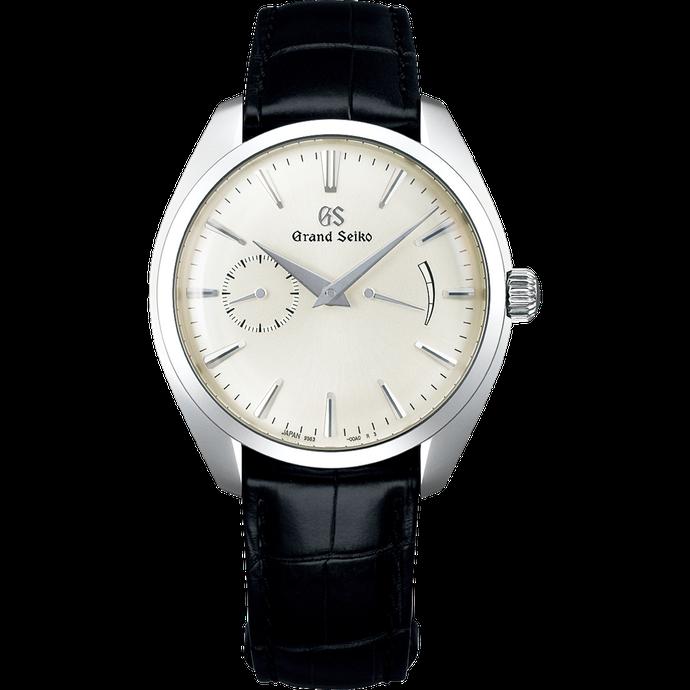 店鋪限定錶款同樣不容錯過