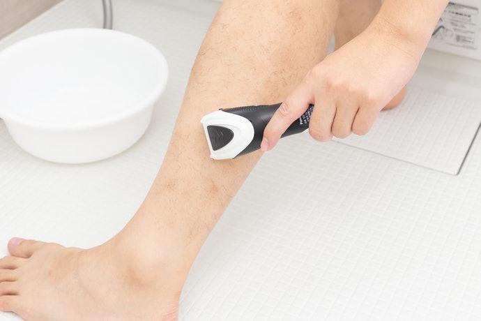 附加防水機能在浴室也可安心使用