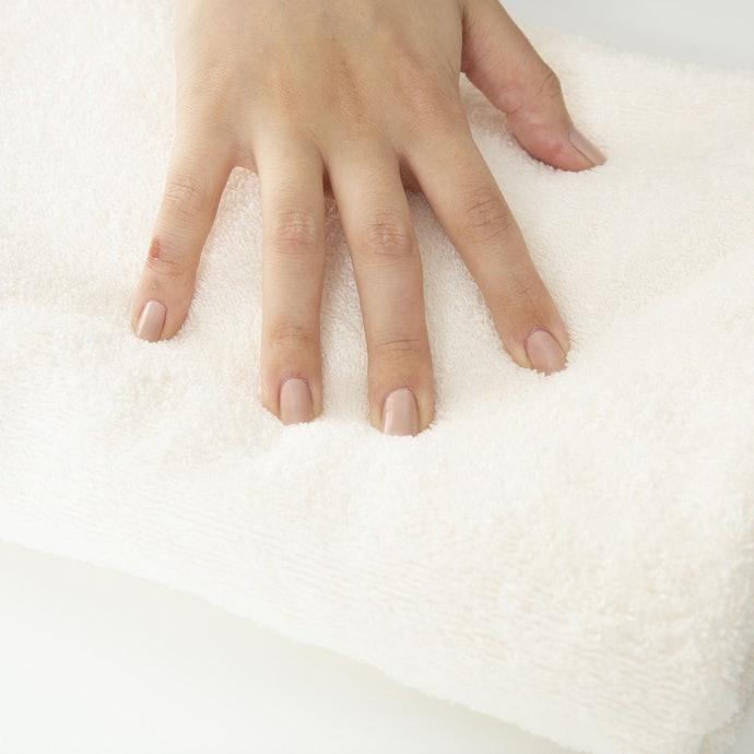 【實測結果】纖維較長且膚觸滑順的「超長棉精梳紗」系列最有人氣