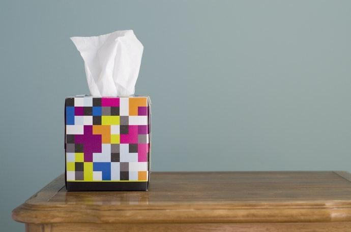 加長衛生紙使用壽命的秘訣
