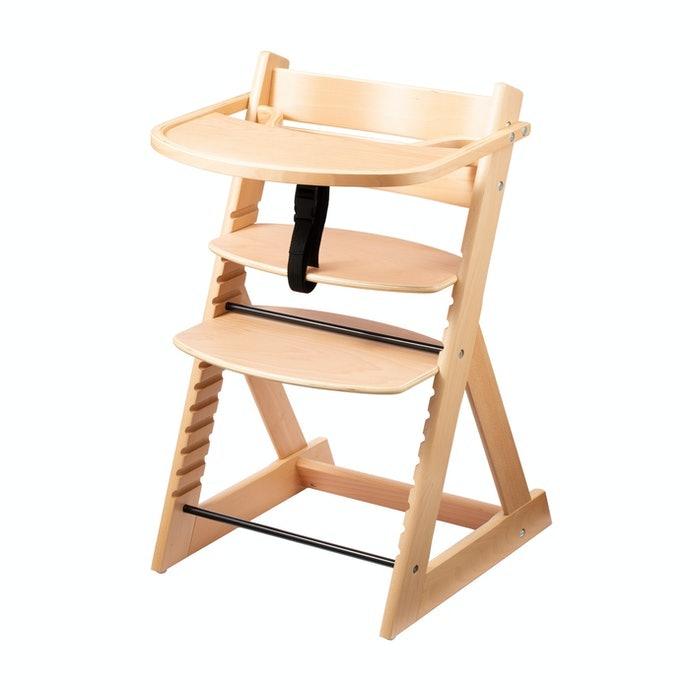 木製:質感溫和,易於融入居家裝潢風格