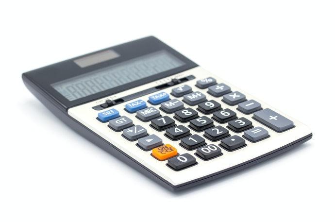 家用記帳適合「標準型」、公司經營適合「商用型」