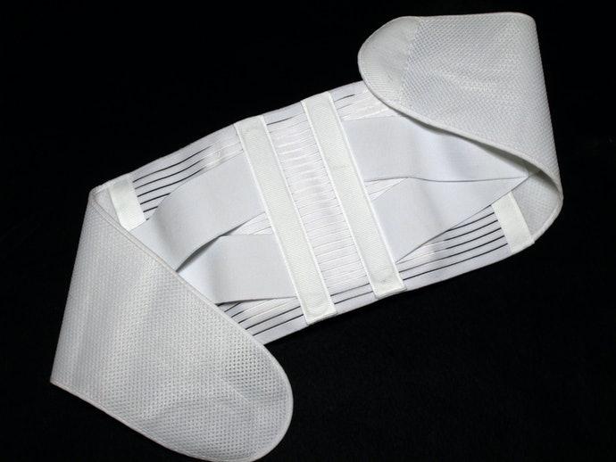 皮膚較敏感者宜選用含棉商品