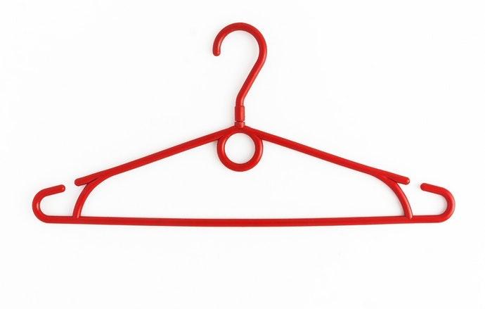 襯衫用款:適合質料較薄的衣服