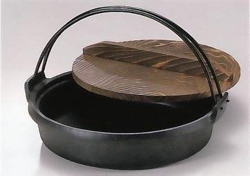 設計也很重要,別忘了確認鍋蓋與把手