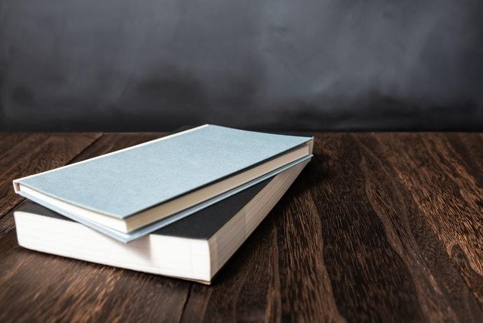 25K 閱讀舒適,小型版方便攜帶