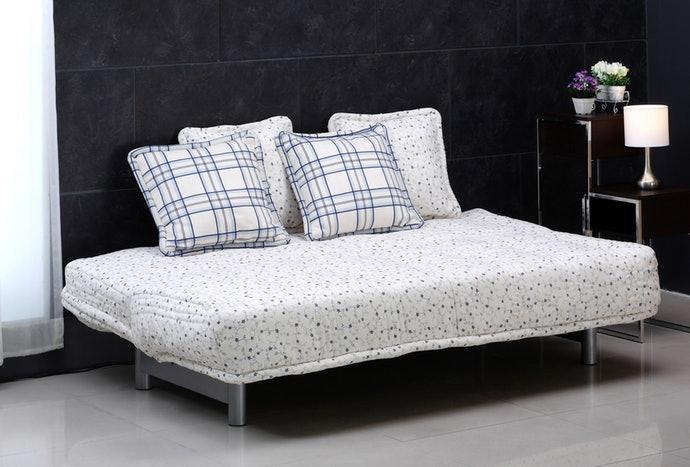 坐臥兩用,性價比高的沙發床