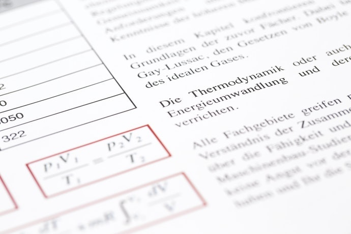 德語檢定:選擇著重考試重點及歷年試題的題庫
