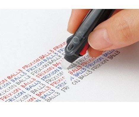 確認其他附加功能,像是「擦擦筆」或內建修正帶等