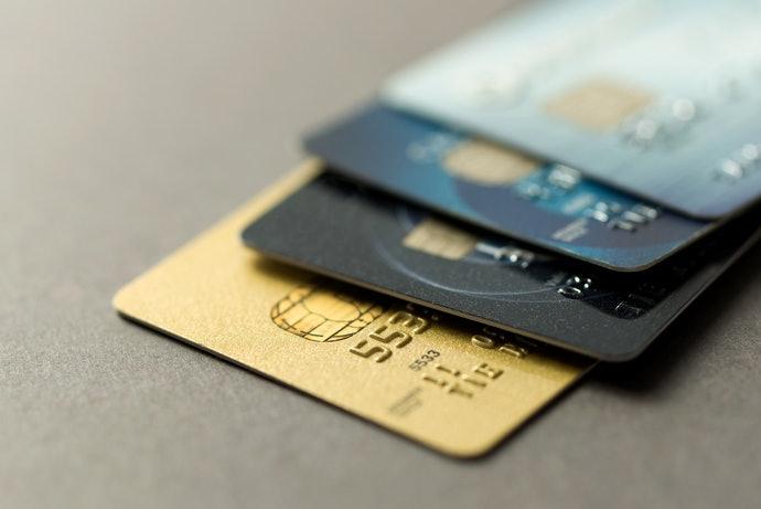 RFID防盜刷、防磁功能:安心守護信用卡、悠遊卡,避免非法竊取