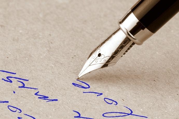 日常使用可選細字、中字,其餘則依用途來決定