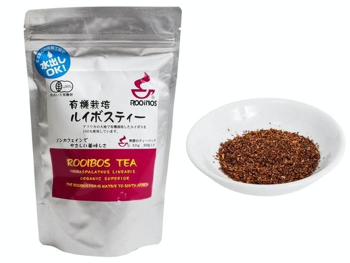 【實測結果】醇厚的茶香和入喉感才是好喝的關鍵!