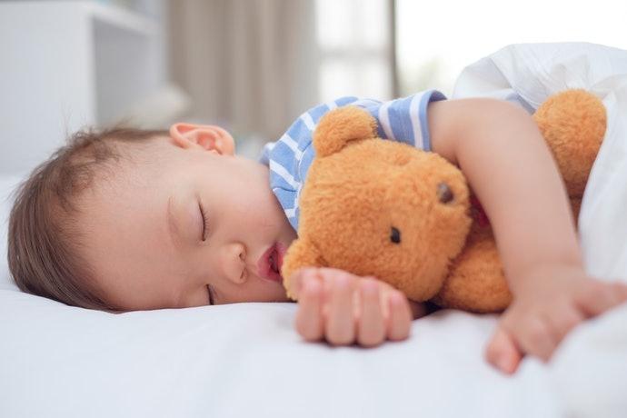 動物或卡通角色:能陪伴寶寶的暖心朋友