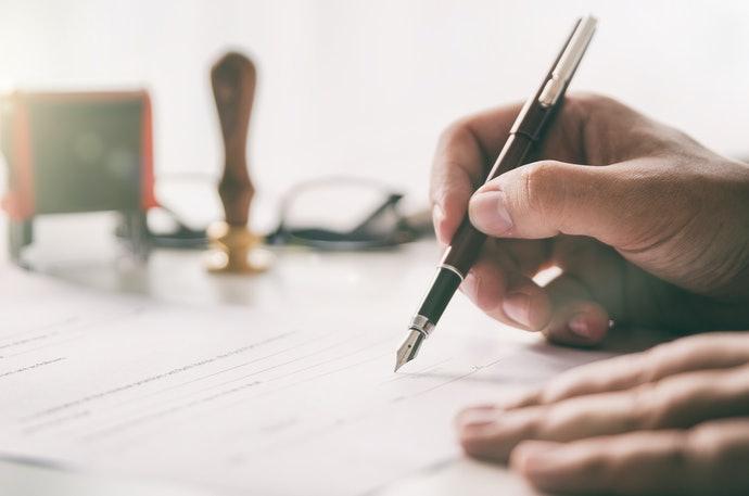 PILOT百樂鋼筆的魅力何在?