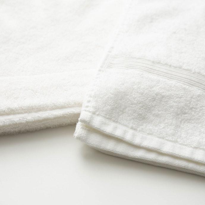 棉:性能與觸感皆優秀,高品質商品雲集