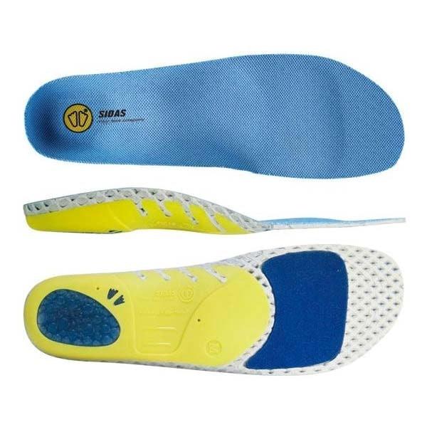 鞋墊的類型