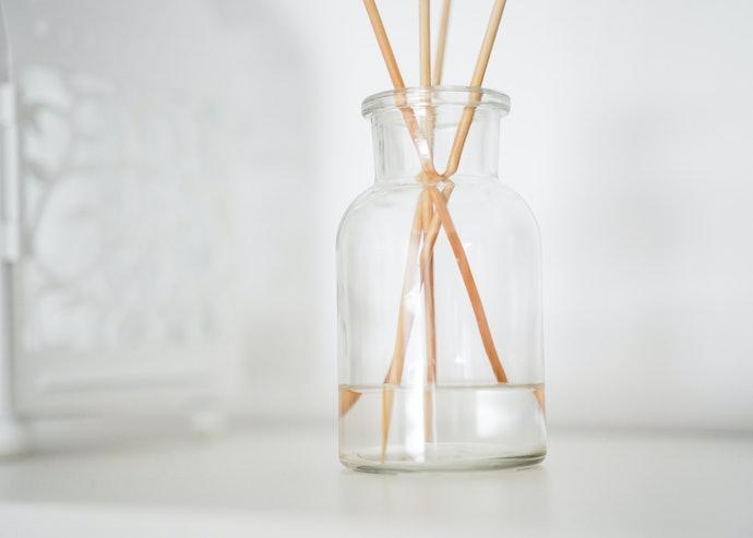 【實測結果】「吸收型」和「芳香型」的即時除臭效果有所差異