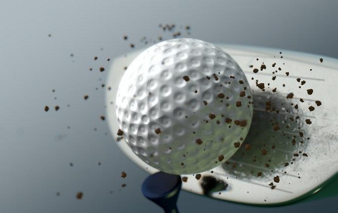旋球(SPIN):適合想要善用旋球技術的資深好手