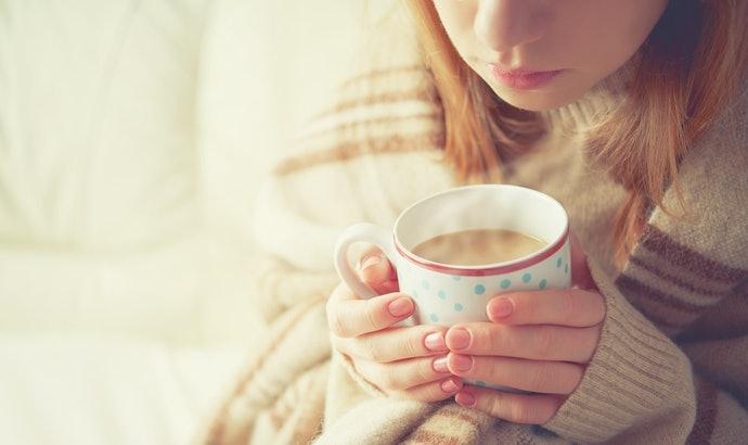 冬季必備!懶人毯的魅力大解析