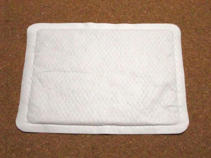 保暖盒:停電或外出時也能安心使用