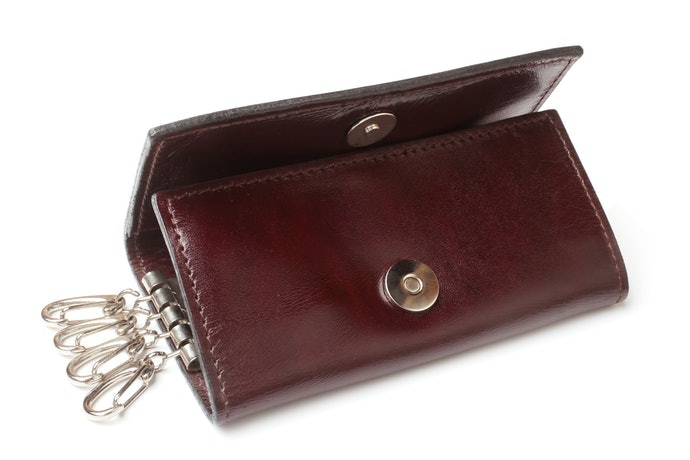 折疊/三折式:適合放口袋隨身攜帶