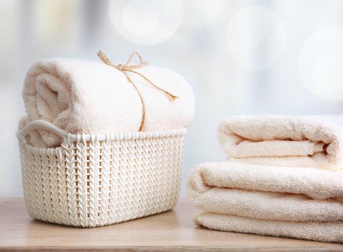 選購方巾的常見問題