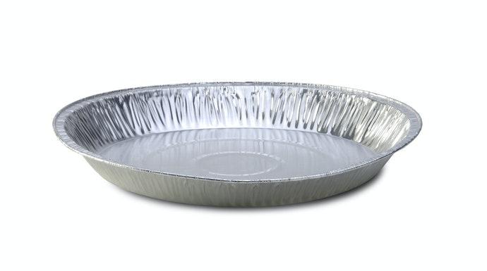一次性派盤:送禮及外出食用時最方便