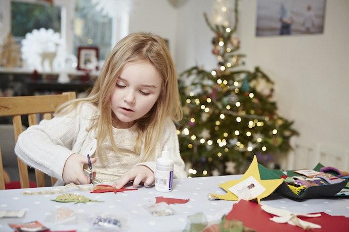 選購兒童剪刀的常見問題
