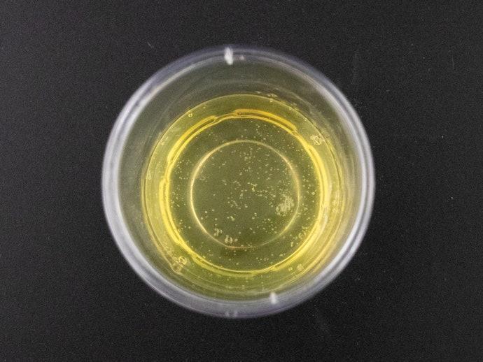 【評比結果】平均分數高達4.1分!植物性成分可緩和洗淨成分的刺激性