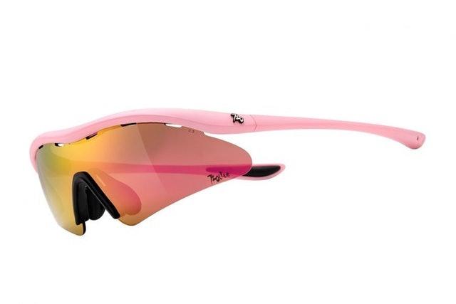 720armour  Rider 多層鍍膜鏡片款太陽眼鏡 1